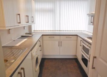 Thumbnail 2 bed maisonette to rent in Lake Road East, Lakeside, Cardiff