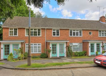 Thumbnail 1 bed flat for sale in Westminster Court, St. Albans
