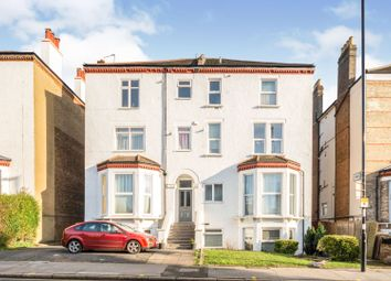 1 bed flat for sale in 7-9 St. Peters Road, Croydon CR0