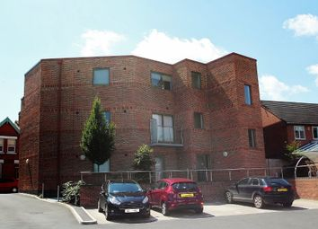 Thumbnail 2 bed flat to rent in River Court, Millbrook Street, Cheltenham