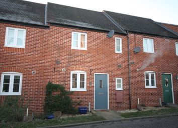Thumbnail 2 bedroom terraced house for sale in Old School Mead, Bidford On Avon