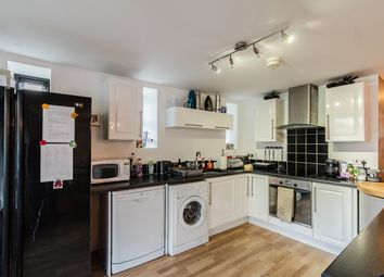 Thumbnail 3 bed flat for sale in The Old Market House, Par, Cornwall