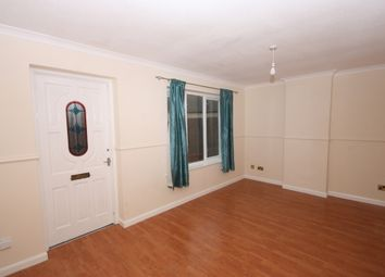 Thumbnail 2 bed terraced house to rent in Soffham Close, Bransholme, Hull