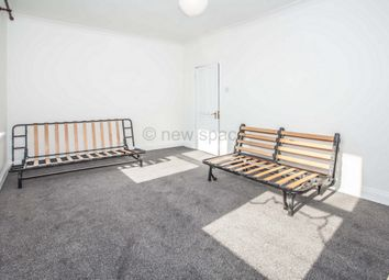 Thumbnail 3 bedroom flat to rent in Morning Lane, Hackney