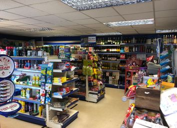 Thumbnail Retail premises to let in Wanlip Lane, Leicester