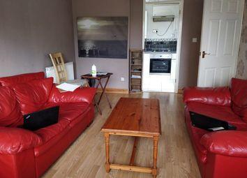 Thumbnail 2 bed flat to rent in Warren Farm Road, Great Barr