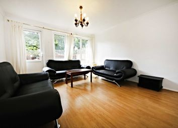 Thumbnail 4 bed semi-detached house to rent in Bedford Road, London