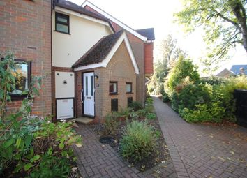 Thumbnail 2 bed flat for sale in Giles Gate, Prestwood, Great Missenden