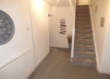 Thumbnail 3 bed semi-detached house for sale in Bleasdale Crescent, Penshaw, Houghton Le Spring
