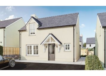 3 bed detached house for sale in Church Fields, Newport SA42