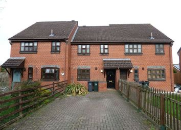 Thumbnail 2 bed terraced house for sale in Five Oaks Close, Malvern