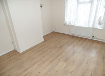 Thumbnail 2 bed semi-detached house to rent in Pinkwell Lane, Hayes