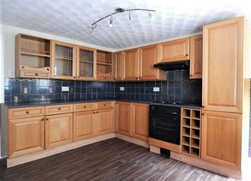3 bed terraced house for sale in Vivian Street, Abertillery NP13