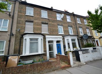Thumbnail 1 bed flat to rent in Queen Mary Road, London