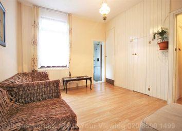 Tunmarsh Lane, Plaistow E13. 2 bed terraced house