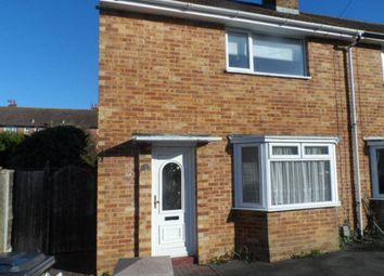 Thumbnail 2 bed property to rent in Burgate Close, Havant, Hampshire