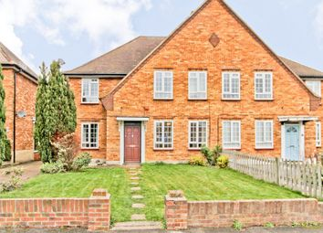 Thumbnail 2 bed maisonette for sale in Tolcarne Drive, Pinner