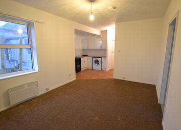 Thumbnail 2 bed flat to rent in South Street, Tarring, Worthing