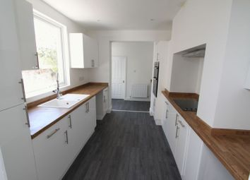 Thumbnail 2 bed terraced house for sale in Elim Terrace, Peverell, Plymouth