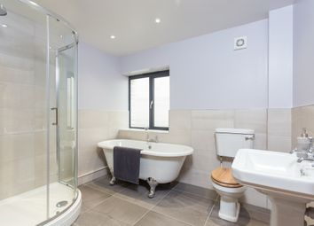 Thumbnail 3 bed end terrace house for sale in Hardy Street, Kimberley, Nottingham