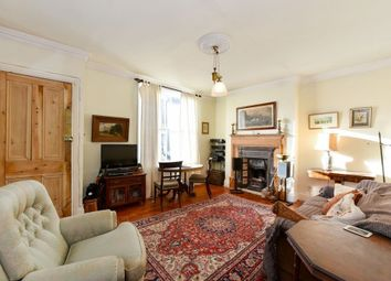 1 bed property to rent in Southcombe Street, London W14