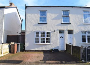 Thumbnail 2 bed semi-detached house for sale in Willow Grove, Formby
