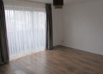 2 bed maisonette to rent in High Street, Feltham TW13