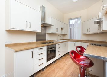 Thumbnail Room to rent in Winckley Square, Preston