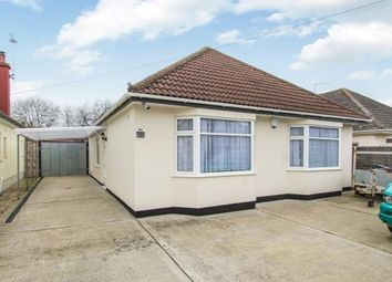 Thumbnail 3 bedroom bungalow for sale in Kinson, Bournemouth, Dorset
