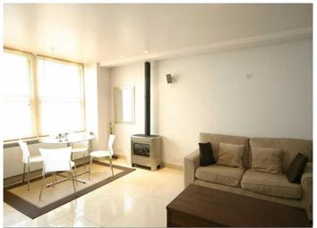 Thumbnail 2 bed flat to rent in Ivor Place, Marylebone, London