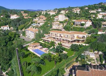 Thumbnail 2 bed apartment for sale in Sainte-Maxime, 83120, France