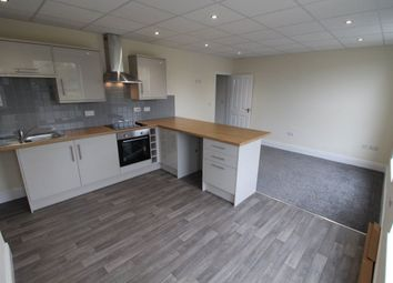 Thumbnail 2 bed flat to rent in 2 Bed Apartment To Let, Ripley, Codnor