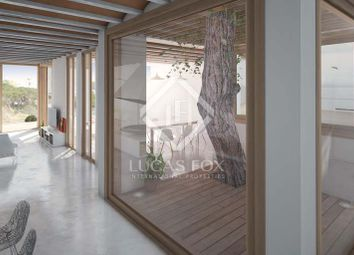 Thumbnail 3 bed apartment for sale in Spain, Mallorca, South Mallorca, Ibz3400