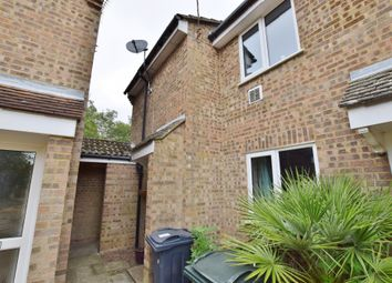 Thumbnail 2 bed terraced house to rent in Copperwood, Gore Hill