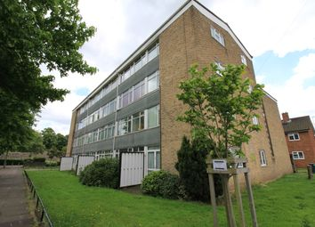 Thumbnail 3 bedroom flat to rent in Walpole Gardens, Norwich