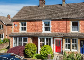 Thumbnail 3 bed terraced house for sale in High Street, Handcross, Haywards Heath