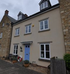 Thumbnail 4 bed property to rent in Home Orchard, Ebley Wharf, Stroud