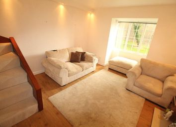 Thumbnail 2 bed property to rent in Tennyson Road, Luton