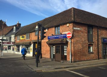 Thumbnail Office to let in Windsor Court, Stratford-Upon-Avon