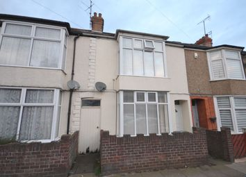 Thumbnail 3 bedroom property to rent in Delapre Crescent Road, Northampton