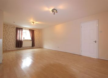 Thumbnail 1 bed flat to rent in Parchmore Road, Thornton Heath