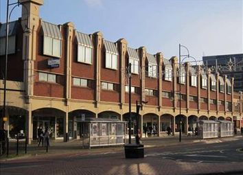 Thumbnail Office to let in Castlegate Shopping Centre, Walker House, High Street, Stockton On Tees