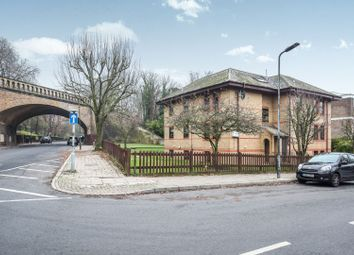Thumbnail 1 bed flat for sale in 4 Anerley Park Road, London