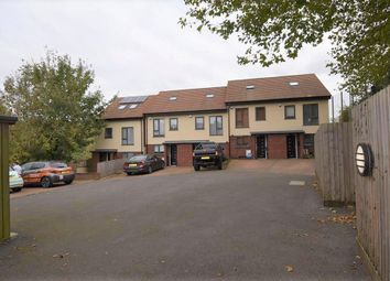 Thumbnail 3 bed terraced house for sale in Whitefield Mews, Bristol