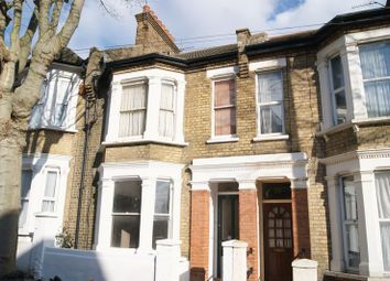 Old Southend Road, Southend-On-Sea SS1. 1 bed flat