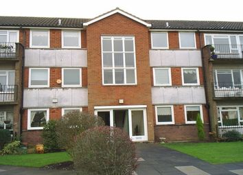 Thumbnail 1 bed flat to rent in Braemar Road, Sutton Coldfield