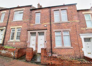 3 bed flat to rent in Kitchener Street, Gateshead NE9