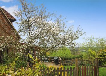 Thumbnail 5 bed detached house for sale in Highbrook Lane, West Hoathly, East Grinstead