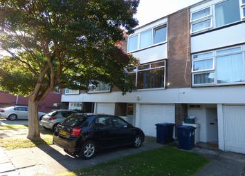 Thumbnail 4 bed terraced house to rent in Nicholas Green, Ealing