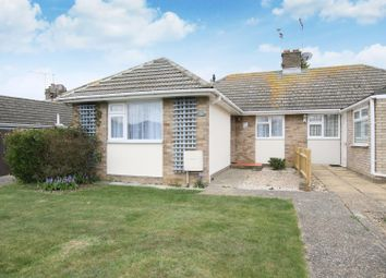Thumbnail 2 bed property for sale in Elizabeth Way, Herne Bay